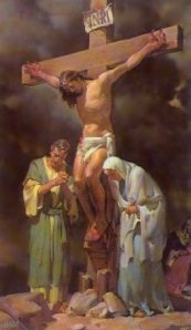 calvary23_jesus_cross