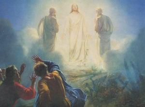 image1362-transfiguration2a
