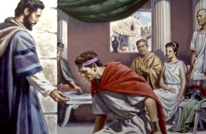 110_04_0265_BiblePaintings