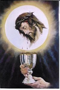 Eucharist-12g