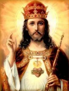 Christ_the_King