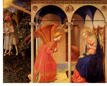 advent-angelico-annunciation