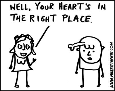 heartsinrightplacefinal