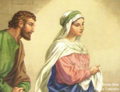 Joseph_and_Mary_76-15