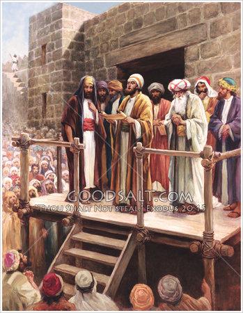 nehemiah-reading-the-law