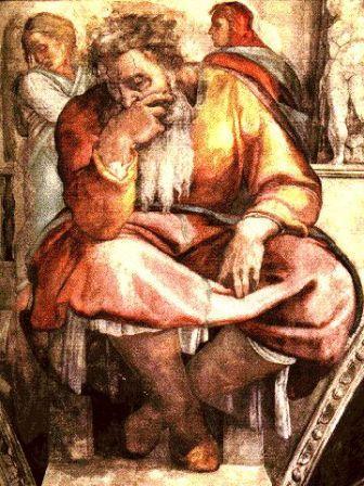 jeremiah-michelangeloi