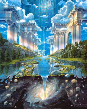 new-heaven-new-earth