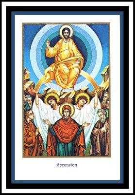 886+May+24+Ascension+olf+the+Lord