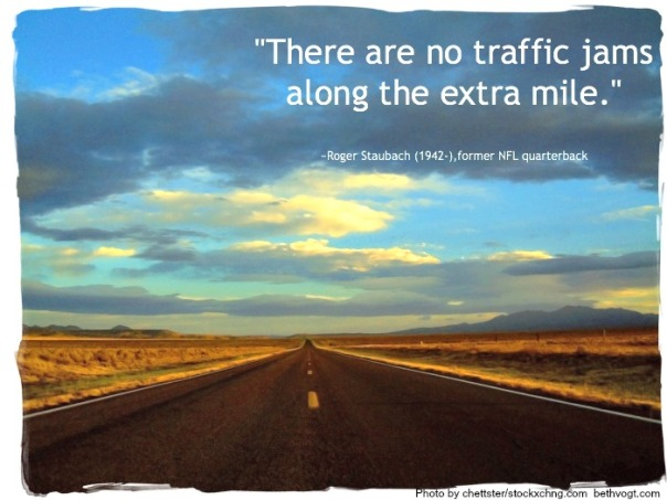 open-highway-traffic-jams-quote1