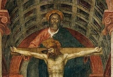 masaccio_trinitar400