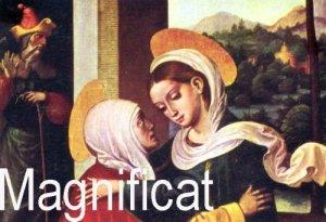 magnificat-88f4e
