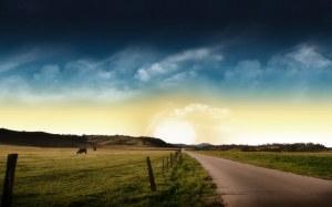 straight-path