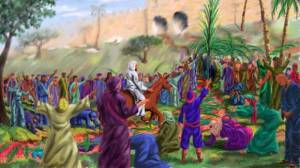 HD-Pictures-Download-Of-Palm-Sunday-2015