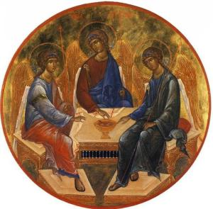 Miniature_depiction_of_Andrei_Rublev_Trinity