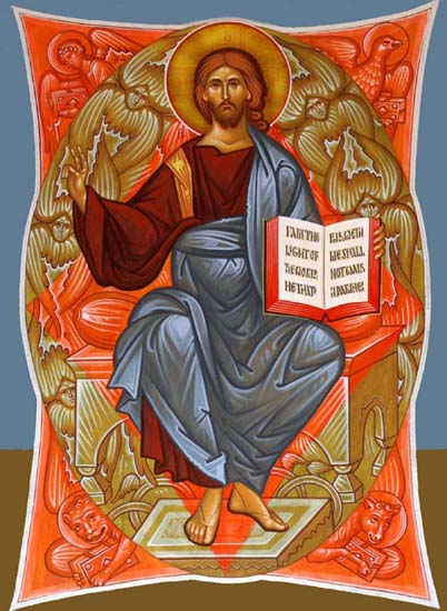 Christ-Enthroned3