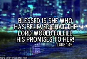 Luke-1-45